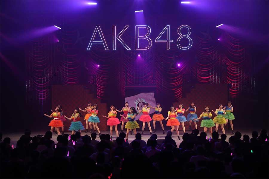 """新センター矢作萌夏に続くのは? """"16期生""""""""ドラフト3期生""""AKB48新世代の進撃"""