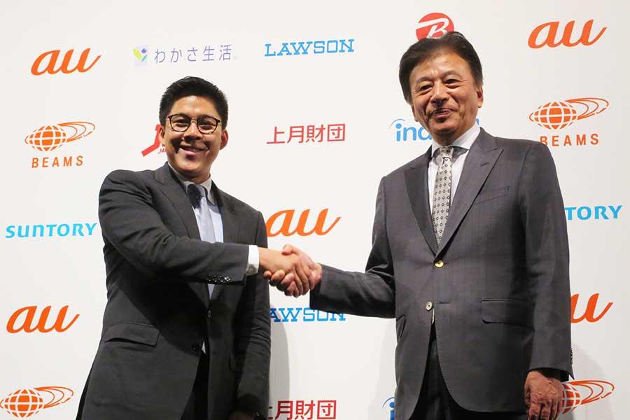 eスポーツ日本連合の向上策が活発化、アジア連盟会長は五輪競技化を「楽観視」