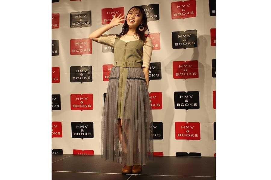 間もなく欅坂46卒業から1年