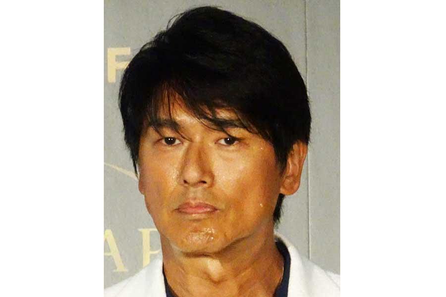 ラグビー8強敗退も「感動をありがとう」 著名人らが日本代表に感謝のコメント