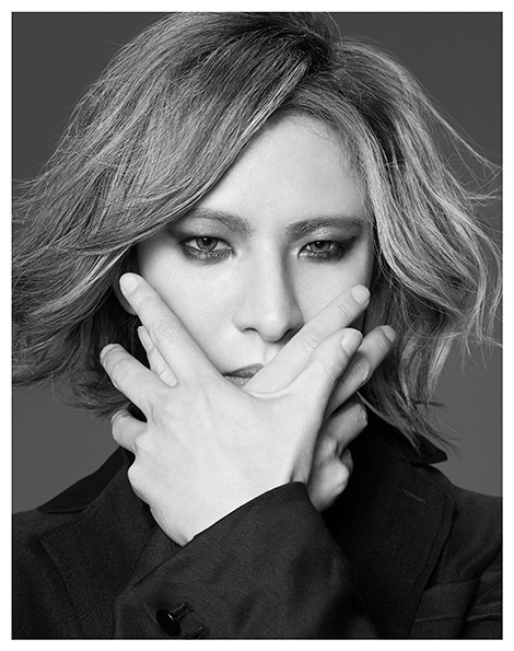 SixTONES初披露 YOSHIKIプロデュースのデビュー曲「Imitation Rain」が大反響