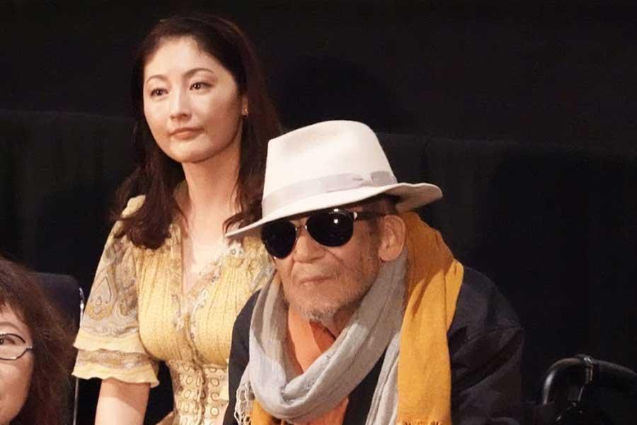 がんで闘病中の大林宣彦監督が明かす 黒澤明監督、山田洋次監督から掛けられた言葉
