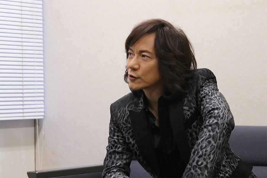 【オヤジの仕事】ダイアモンド☆ユカイ「きっと俺の子供だってことが嫌になる時期が来るんじゃないのかな?」