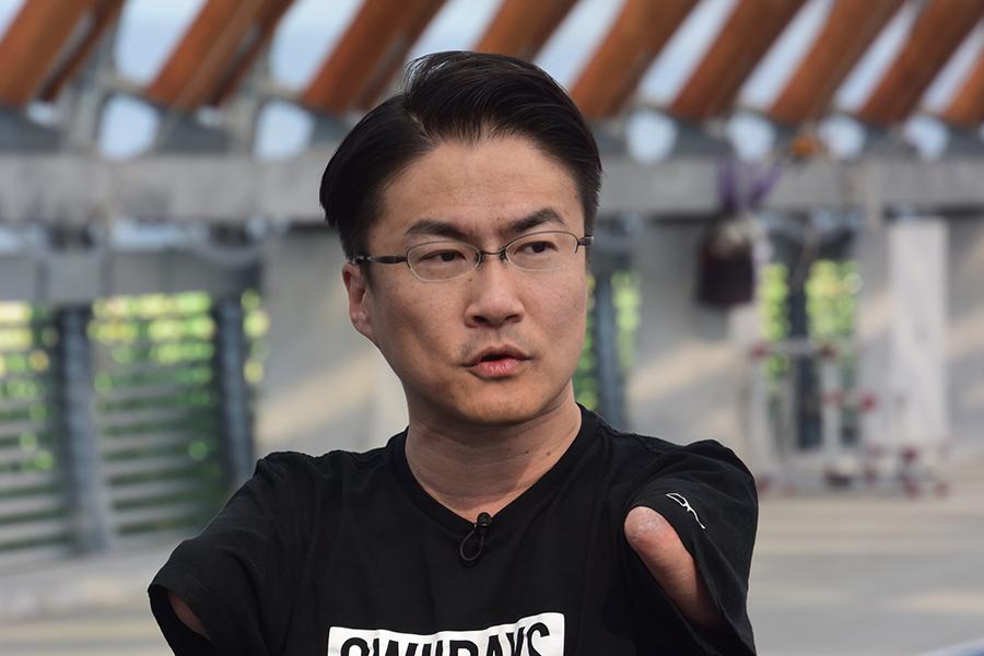 乙武洋匡氏、誹謗中傷報じるワイドショーを痛烈非難「すべての責任をネット民に転嫁」