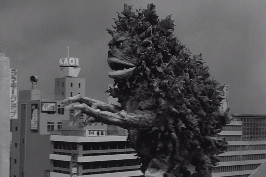 円谷プロ史上最大の祭典「ツブコン」14日開幕! 俺たちの原点「ウルトラQ」を振り返ろう