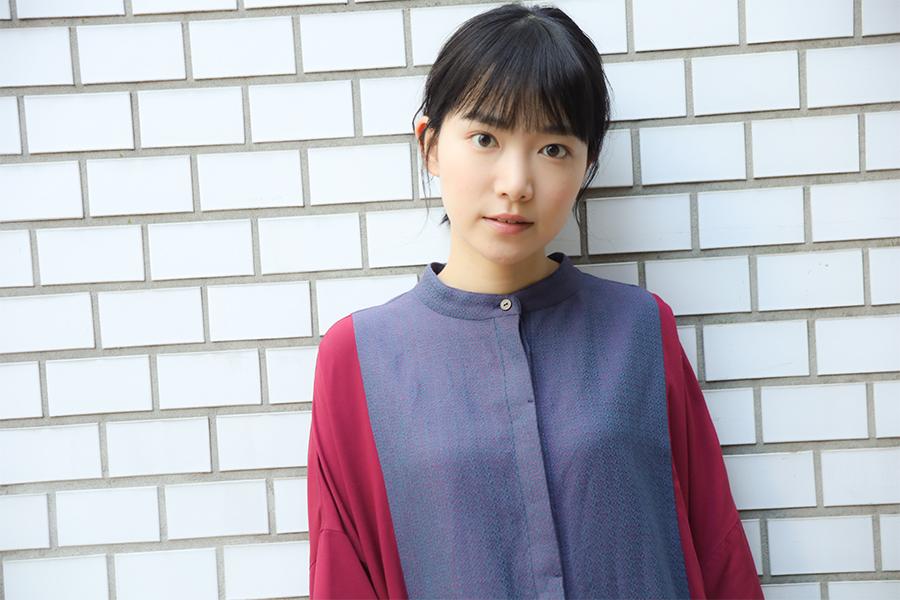 予想を裏切る展開が話題「フォローされたら終わり」 ヒロイン小川紗良インタビュー