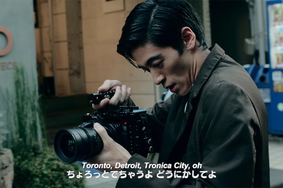 「まるで空耳」英語のジャズが全部日本語に聞こえてきて「ジワジワくる」