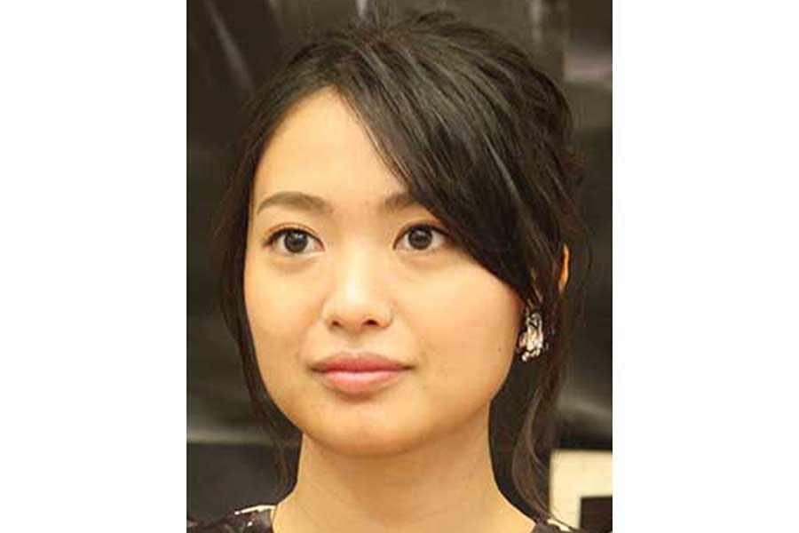 北原里英と内田眞由美がそっくりと話題「どっちが里英ちゃんかわからん」