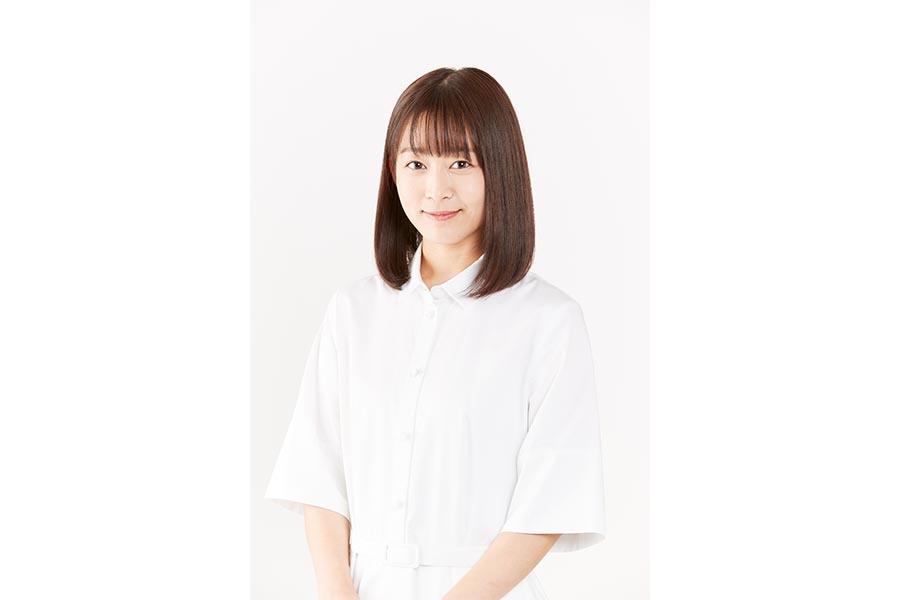 エイベックス・アスナロ・カンパニーに所属することを発表した元AKB48の太田奈緒