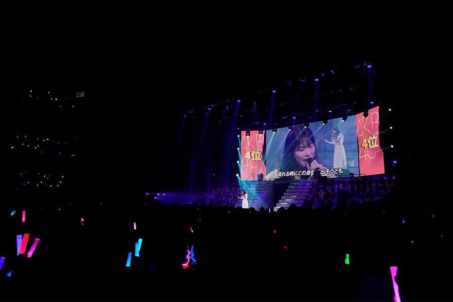 AKB48グループ握手会が新型コロナウイルスの影響で延期 「お客様やメンバーの体調管理を考慮」
