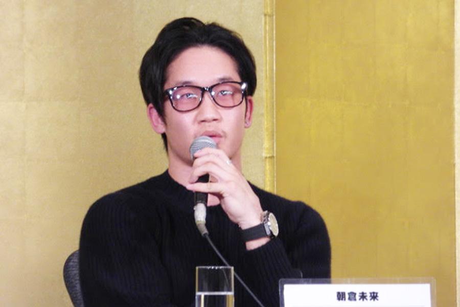 """""""路上の伝説""""兼日本一のYouTube格闘家が連続参戦! 2020年のRIZINが熱い!!"""