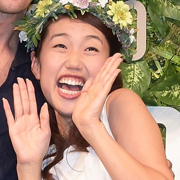 横澤夏子「喜美子と同じように」朝ドラ触発の陶器が完成 ファン反応「八郎沼ハマってますか?」