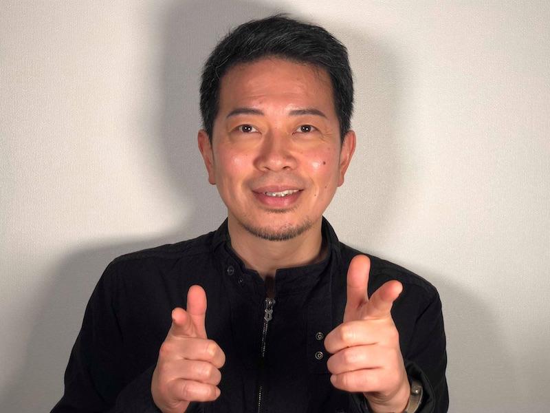 歌声を披露した宮迫博之(C)宮迫博之オフィシャルブログ「宮迫です。」Powered by Ameba
