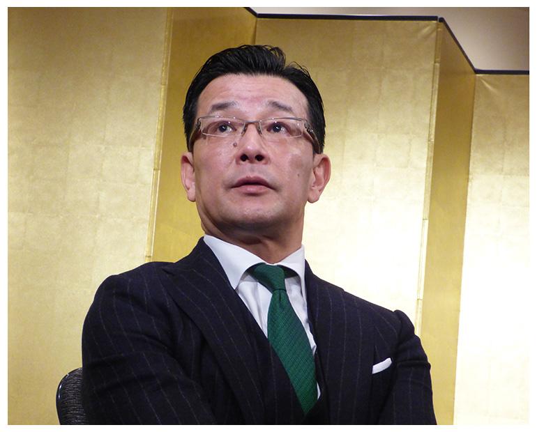 RIZINが複数の東京五輪候補との交渉認める メダリスト×元少年院が実現か
