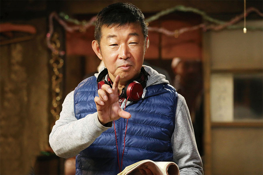 「焼肉ドラゴン」監督の鄭義信氏が新劇団を旗揚げ 「血が通った温もりのある芝居を届けたい」