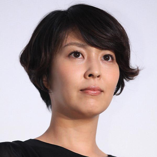 """松たか子アカデミー賞で歌唱の快挙に海外から称賛の声 """"日本のエルサ""""に「世界最高の美声」"""