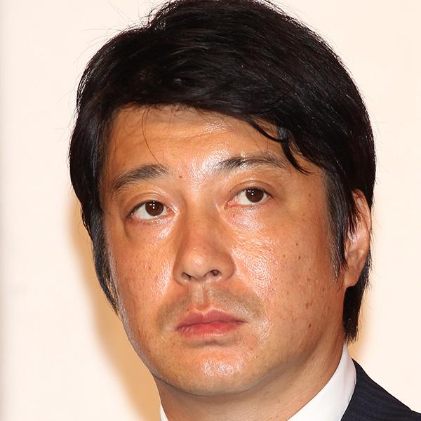 加藤浩次、中国発表「エアロゾル感染」判断に疑義「ちょっと落ち着いたほうがいい」