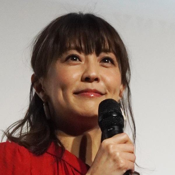 小林麻耶 ネット上の誹謗中傷に怒り「お前が死ねば」「お前ががんになれ」