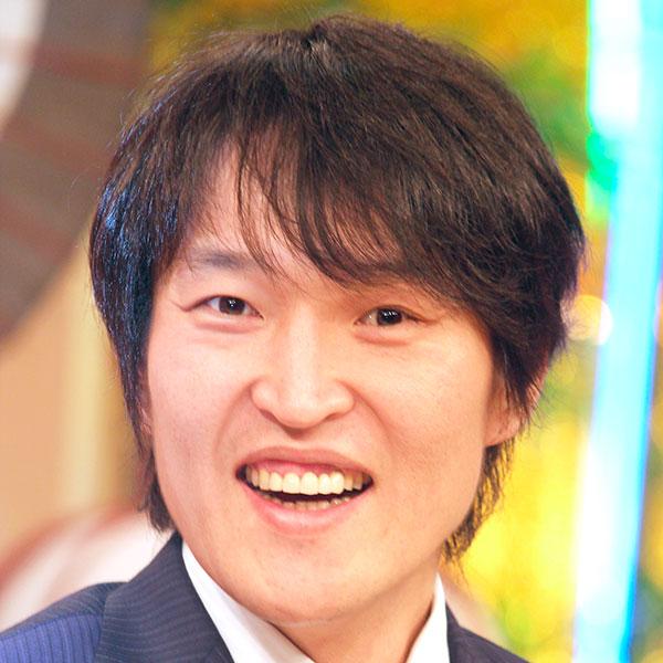 「ロード歌ってほしいですね(笑)」千原ジュニアが投稿したフット・後藤のベロ酔いショットにファン大爆笑