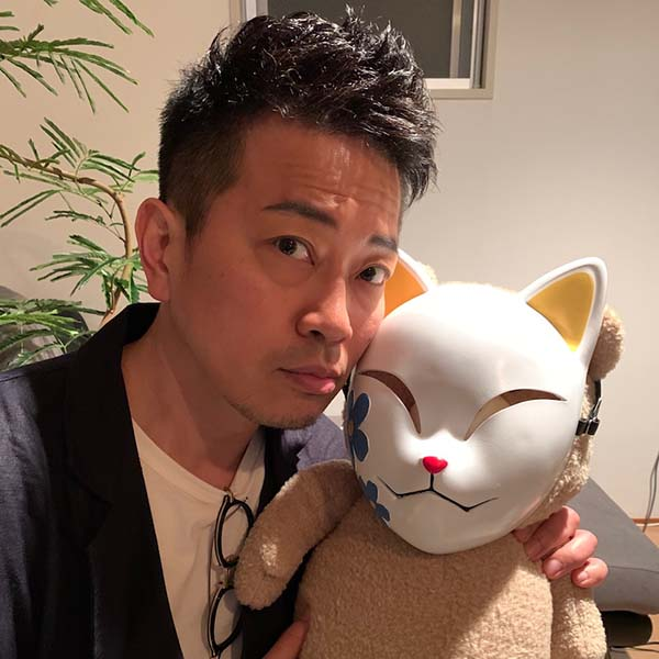 (C)宮迫博之アメーバオフィシャルブログ