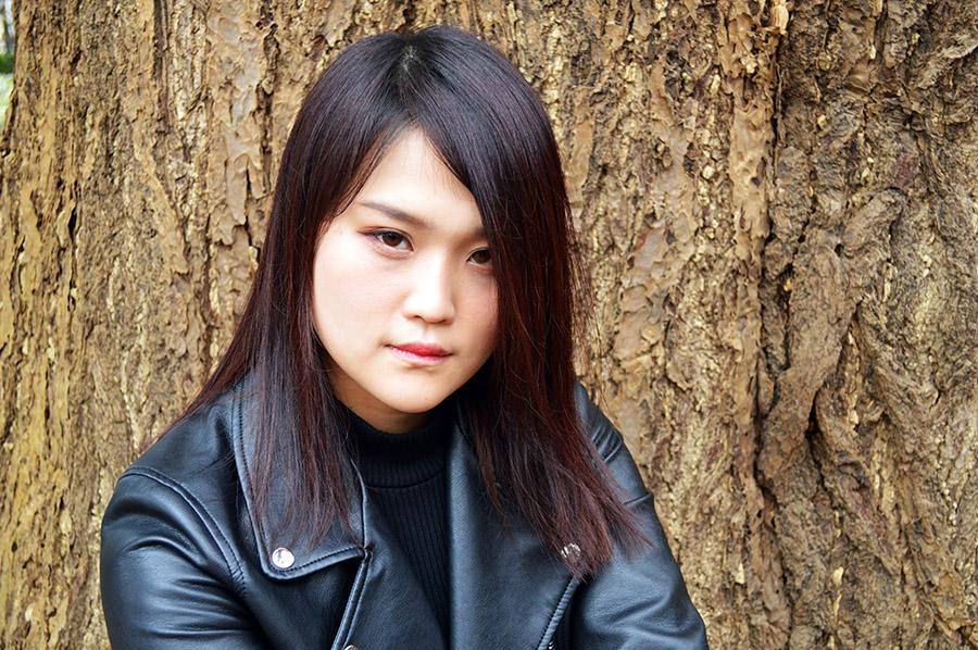 東京女子プロレス旗揚げからのエース山下実優が考える「レスラーとしての強さ」とは