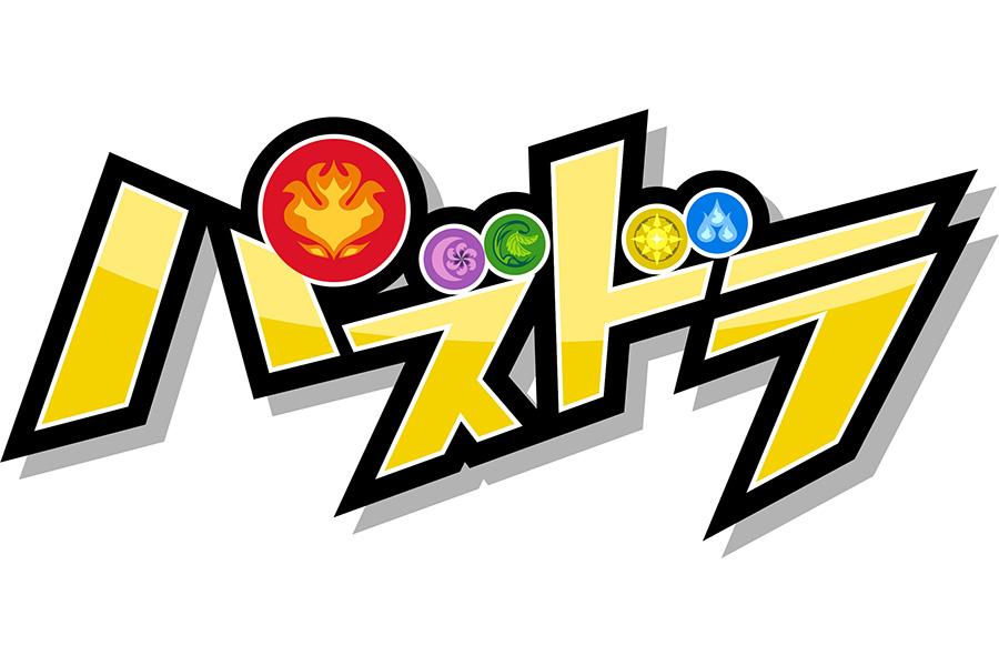 (C) GungHo Online Entertainment・TV Tokyo