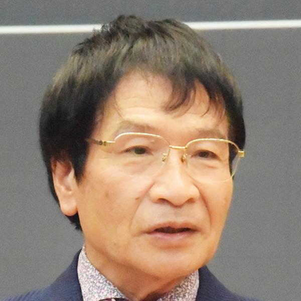 教育評論家の尾木直樹氏