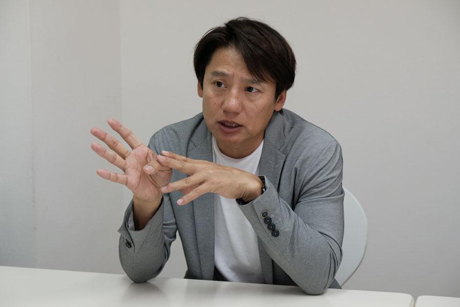 【ズバリ!近況】体操教室経営の池谷幸雄さん「コロナの影響は相当痛い」体操界の苦境も明かす