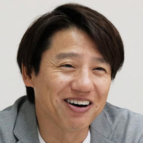 池谷幸雄氏、東京五輪は「通常通りやるべき」 延期は年内まで許容