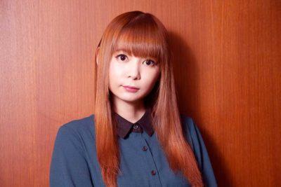 中川翔子、長年のストーカー被害を衝撃告白 切実な訴え「もう本当に引っ越したくない」