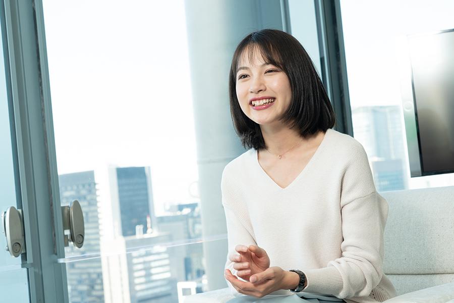 南海放送・青木アナ、怒涛の展開!ドラマ「シロクロ」の魅力語る…いよいよ最終回