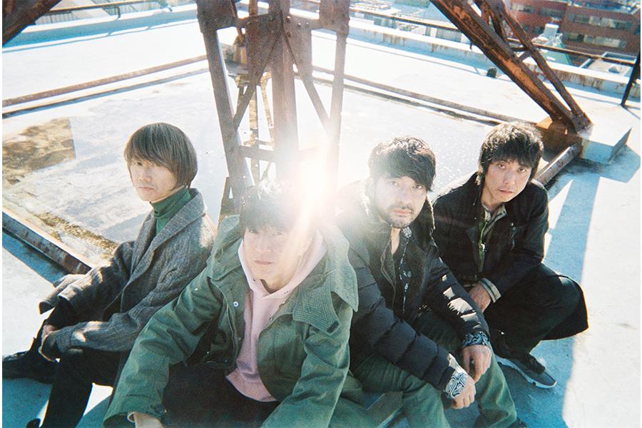 ミスチル新曲が「ZIP!」新テーマに! 桜井和寿「不安な状況は続いていますが、今を生きる自分達を互いに讃え合えるよう願って」