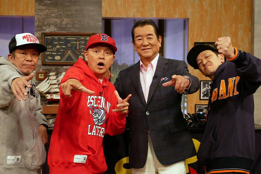 加山 雄三 と ロック チッパー ズ