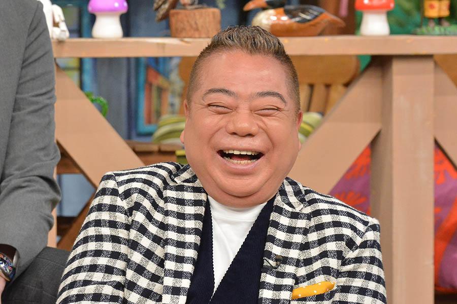 出川哲郎を知らない人は存在するのか? 「ニノさんSP」で大捜索!