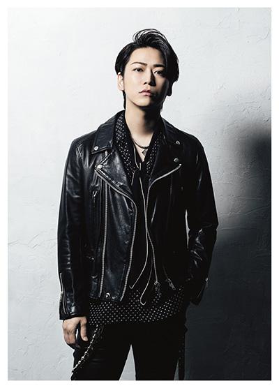 KAT-TUN が「to the NEXT」テレビ初披露 亀梨和也による坂本勇人&岡本和真直撃も