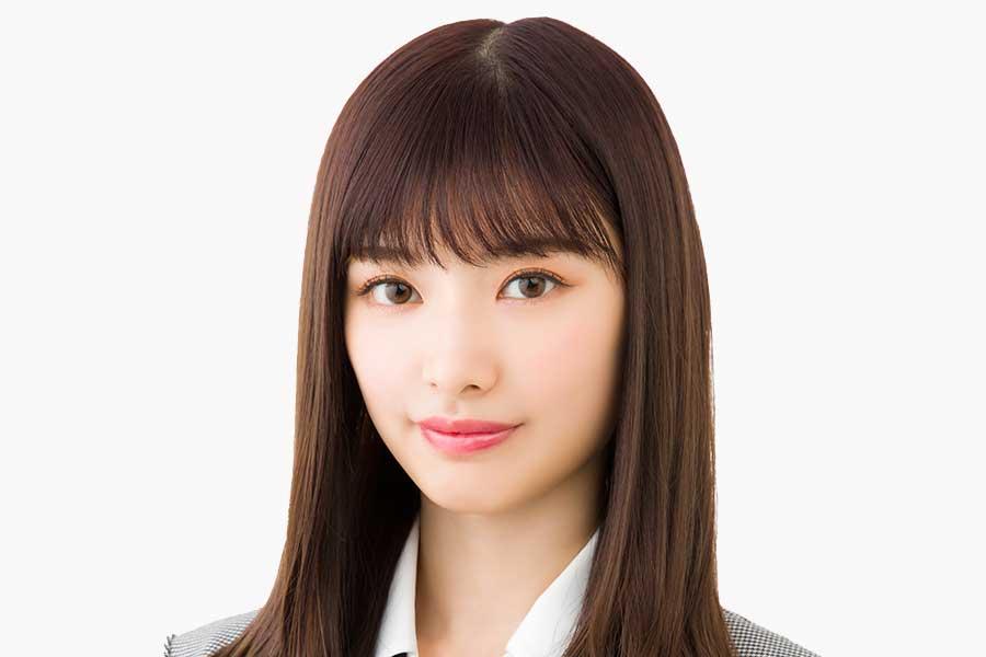 AKB48武藤十夢が「風邪の症状」でレギュラー番組欠席 ファン心配「今の状況で最善の選択」