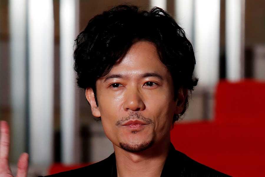 稲垣吾郎、基金立ち上げへの思いを明かす「感謝の想いを届けたい」ファンも賛同