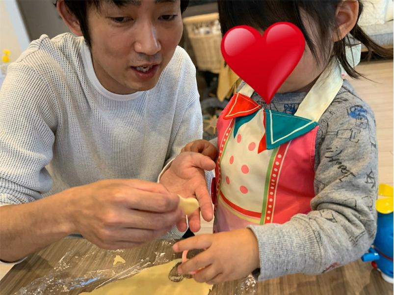 ブログ ノンスタ 石田