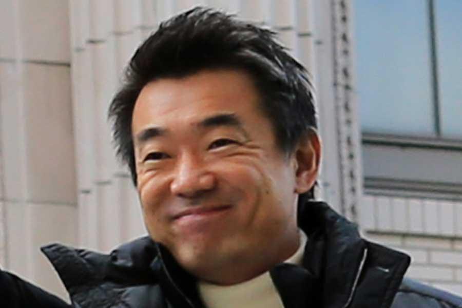 橋下徹氏、東京対象外「Go Toキャンペーン」へ苦言「国の仕組みがもうグチャグチャだ」
