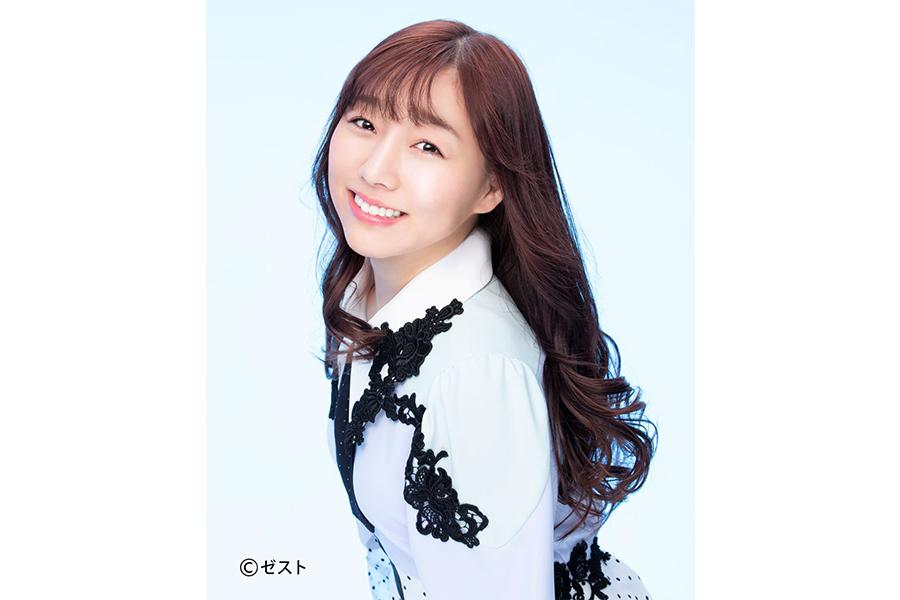 SKE48の須田亜香里「勉強中の中国語を生かす」 動画共有SNSにチャンネル開設で中国進出へ