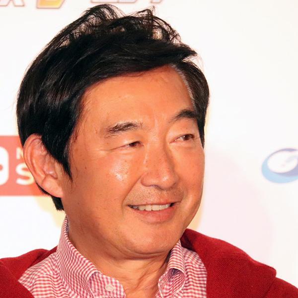 新型コロナで入院の石田純一が退院「深くお詫び致します」ブログで報告