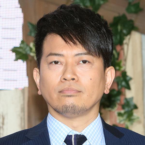 宮迫博之が歌う「三日月」カバー動画に「ホトちゃんへの気持ちがよくわかる」とファン絶賛