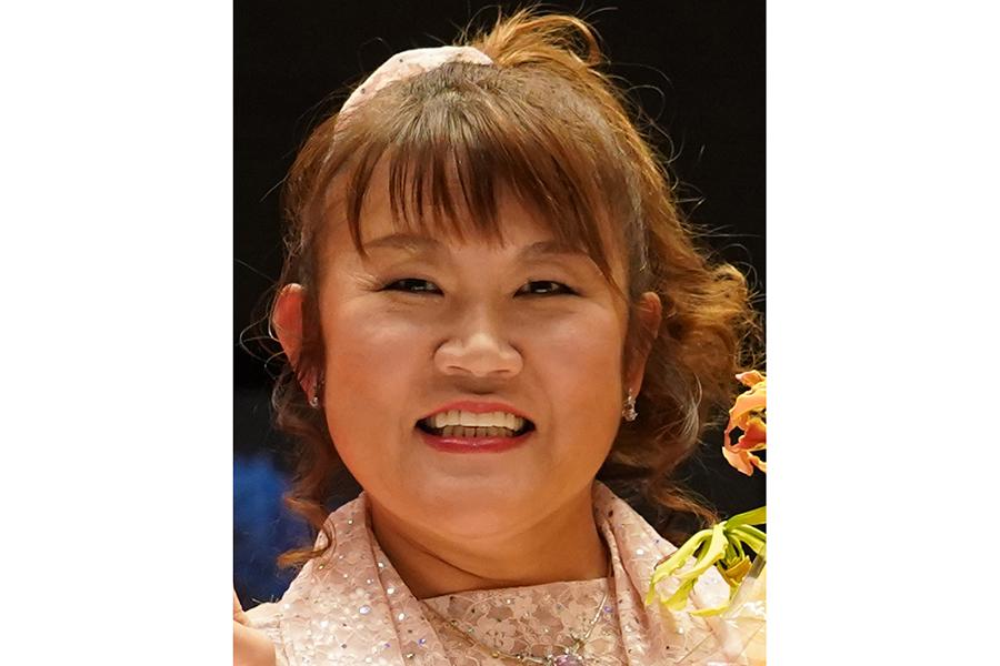 乳がん 岡江久美子