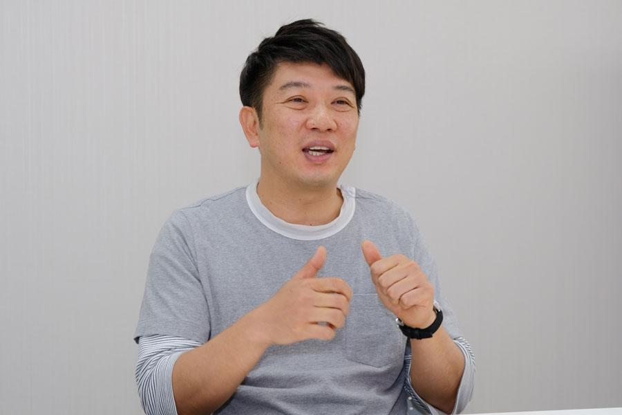 TKO・木本、結婚した戸田恵梨香を祝福「おめでとう」朝ドラ「スカーレット」で共演