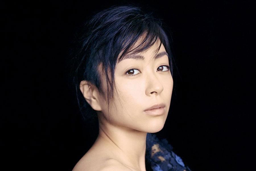 ドラマ「美食探偵 明智五郎」主題歌は宇多田ヒカルの「Time」 主演の中村倫也も大喜び!