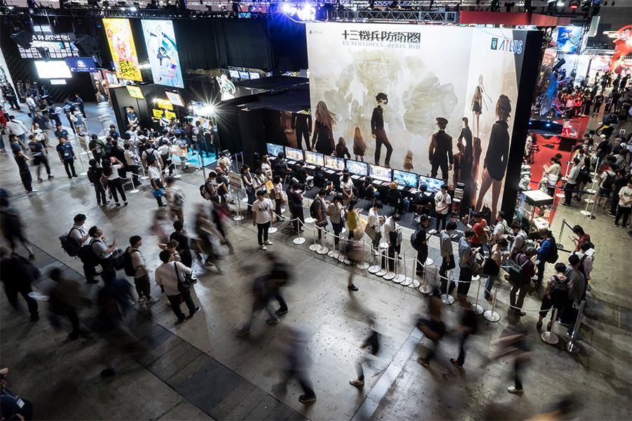 東京ゲームショウがオンライン開催検討へ コミケなど相次ぐ中止に「もうオタ系イベントは万策尽きた」の嘆きも