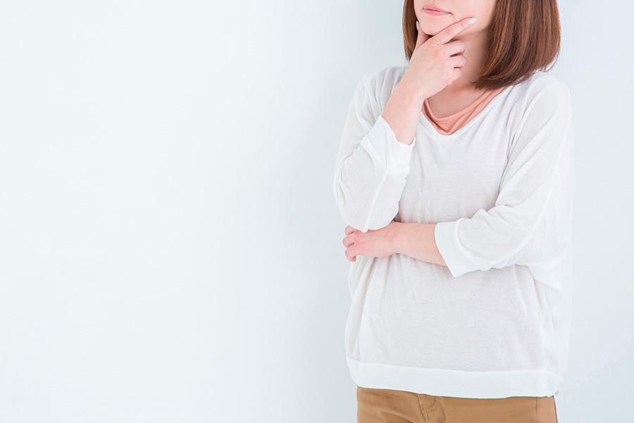 求職中の主婦層が気になった2020年のトレンドが発表された(写真はイメージ)【写真:写真AC】