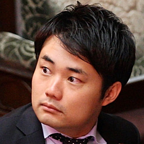 杉村太蔵、政府のコロナ対策を称賛も岸博幸氏「だから太蔵君、ダメなんだよ」