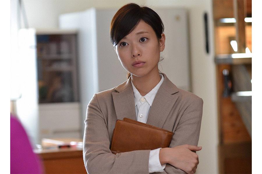 大野智の月9ドラマ特別編、視聴率好調で注目される第3話 色濃くなるシリアスさ