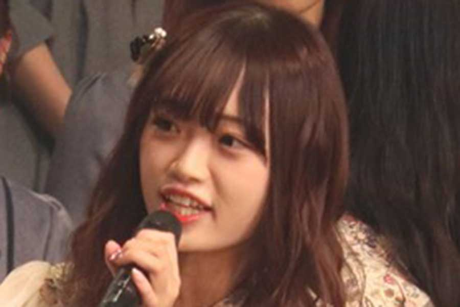 NGT48中井りか、YouTube新チャンネル開設 自腹100万円で会社を立ち上げ…